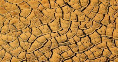 Dérèglement climatique : Combien de jours par an pourrons-nous courir en 2050 en France sans se mettre en danger ? 3