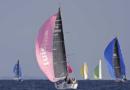 Le Tour du Finistère à la voile met à l'honneur les côtes bretonnes