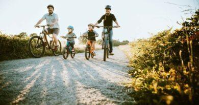 Festival « Vélo en Grand » : où pédaler en Seine-et-Marne ? 3