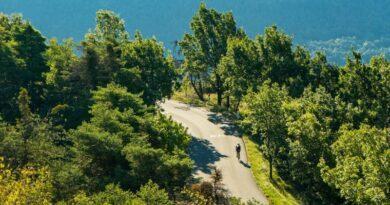 L'ascension du col de la Sentinelle le dernier week-end d'août 4