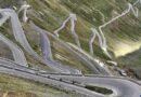 Cyclisme : A la découverte des Dolomites avec Haute Route
