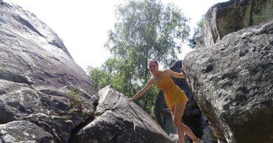 Prolonger ses envies de randonnée au Pays de Fontainebleau (ou ailleurs) 3