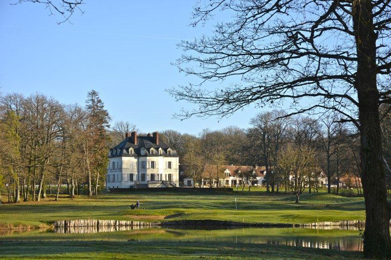 L'Yonne, cœur nature qui revigore 5