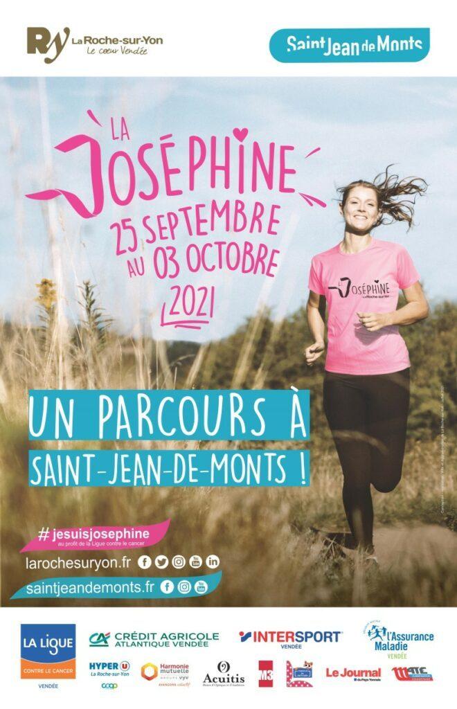 Saint-Jean-de-Monts, terrain de jeux balnéaire et sportif 3
