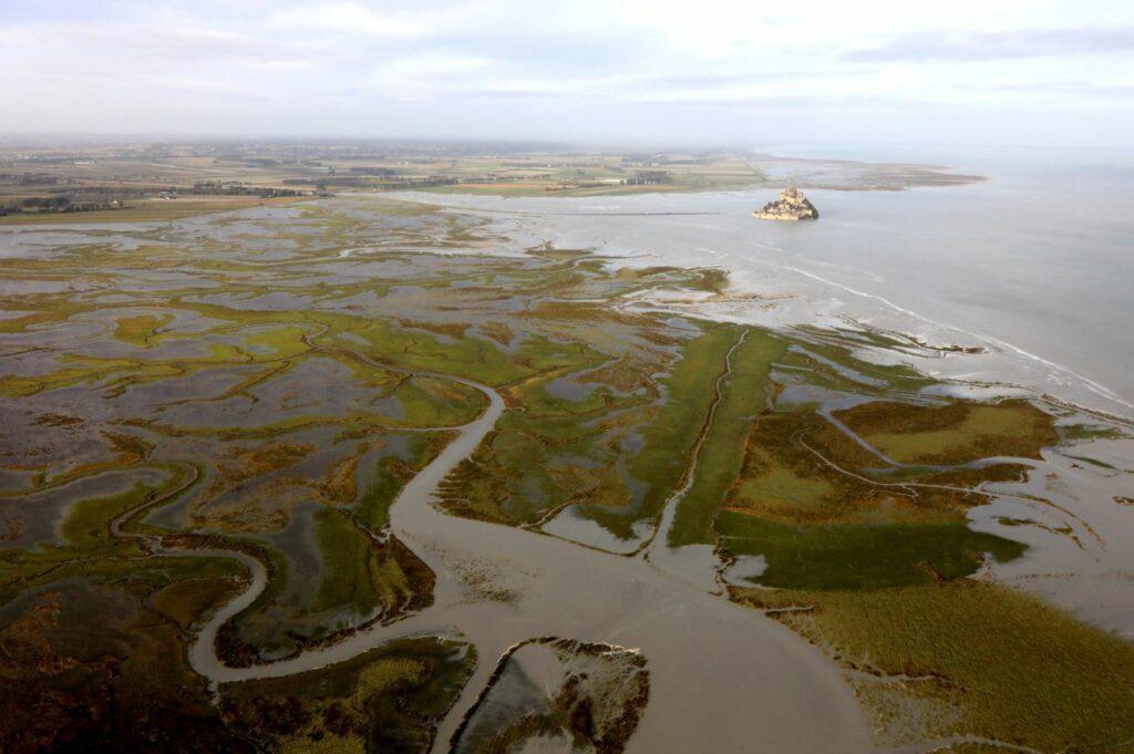 La Manche propose désormais des itinéraires labellisés Cyclosport 4