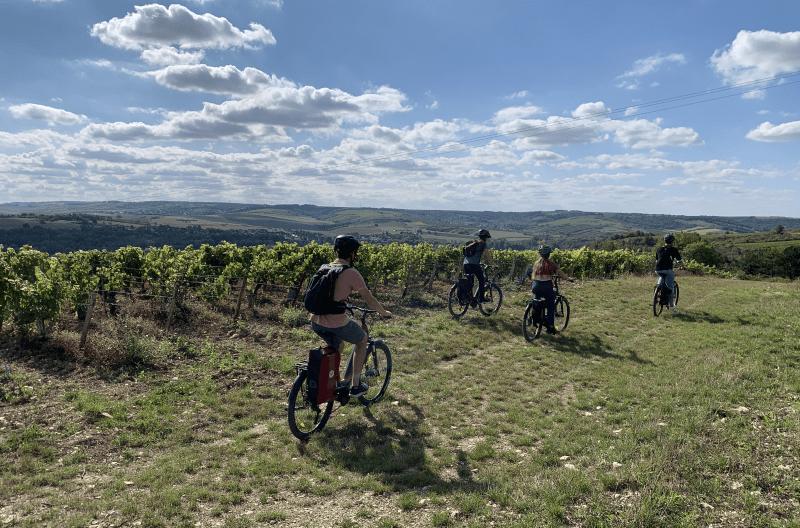 L'Yonne, cœur nature qui revigore 4