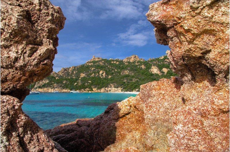 Amoureux de la Corse, fan de sport, une plateforme de résa insulaire s'occupe de tout 1