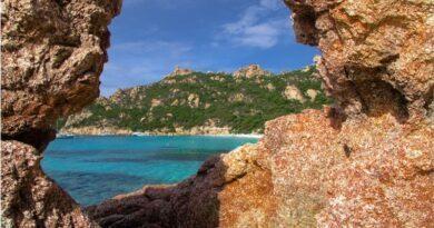 Amoureux de la Corse, fan de sport, une plateforme de résa insulaire s'occupe de tout 7