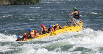 Au Canada, Montréal attend de nouveau les touristes actifs