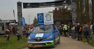 Le grand amour entre la Région Hauts-de-France et Paris-Roubaix 4
