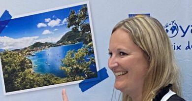 Lidl Voyages fête ses quatre ans avec l'envie de continuer à soutenir la France 6