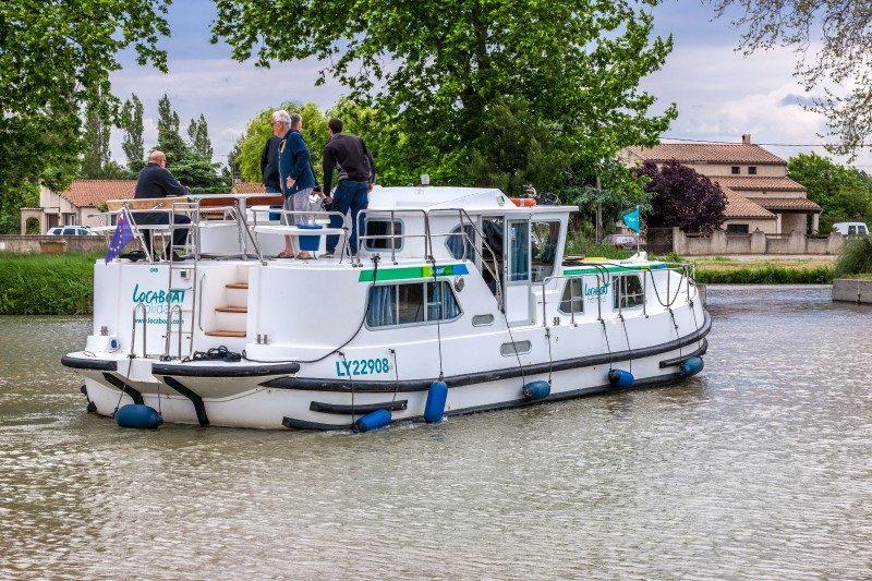 L'Yonne, cœur nature qui revigore 7