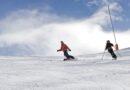 Les stations des Alpes du Sud dans les starting-blocks avant l'ouverture de la saison hiver