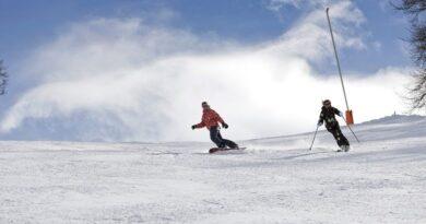 Les stations des Alpes du Sud dans les starting-blocks avant l'ouverture de la saison hiver 4
