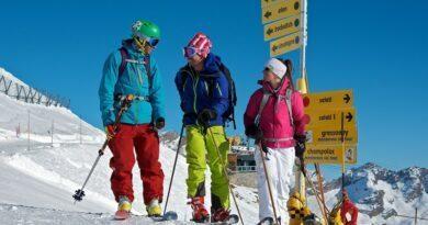 En Italie, le ski, c'est ce weekend ! 7