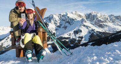 L'Autriche lance sa saison d'hiver sous le signe de l'amour 4