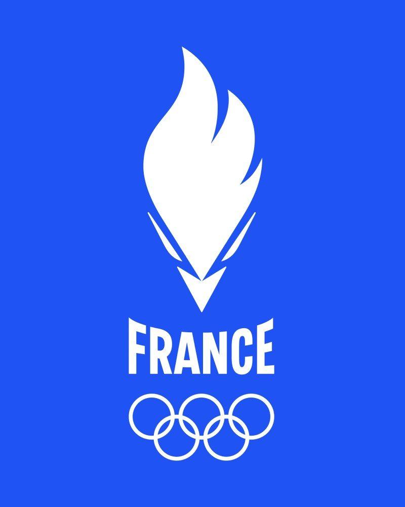 L'ancienne patineuse Nathalie Péchalat pour faire rayonner la France cet hiver à Pékin 2