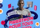 Marathon : un défi sur la plus belle avenue du monde