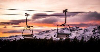 Développement durable : les stations des Pyrénées montrent l'exemple 7