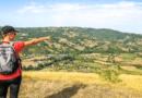 L'Aveyron, département vert et campagne active