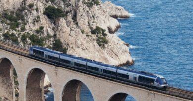 On oublie sa voiture pour découvrir la France à pied ou à vélo depuis les gares TER 2