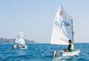 La Catalogne s'impose comme une place forte du tourisme sportif