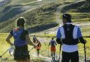 L'Occitanie structure son offre trail