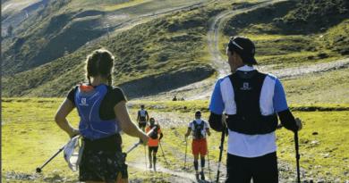 L'Occitanie structure son offre trail 4